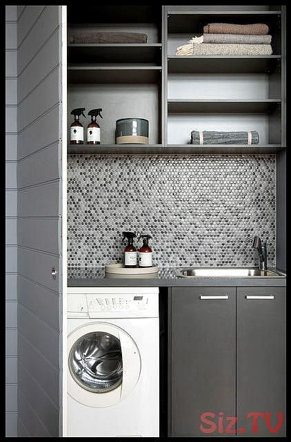 Astonishing Apartment Laundry Room Contemporary with Contemporary Design Collingwood industrial Renovation interior Design Astonishing Apartment Laundry Room Contemporary with Contemporary Design Collingwood industrial Renovation interior Design Madebymood Save Images Madebymood Astonishing Apartment Laundry Room Contemporary with Contemporary Design Collingwood industrial #apartment #astonishing #collingwood #contemporary #design #industrial #interior #laundry #laundryroombacksplash #renovation #graylaundryrooms