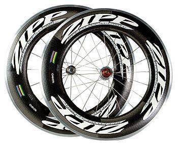 Bike Wheel 4 Bike Wheel Bike Riding Benefits Road Bike Wheels