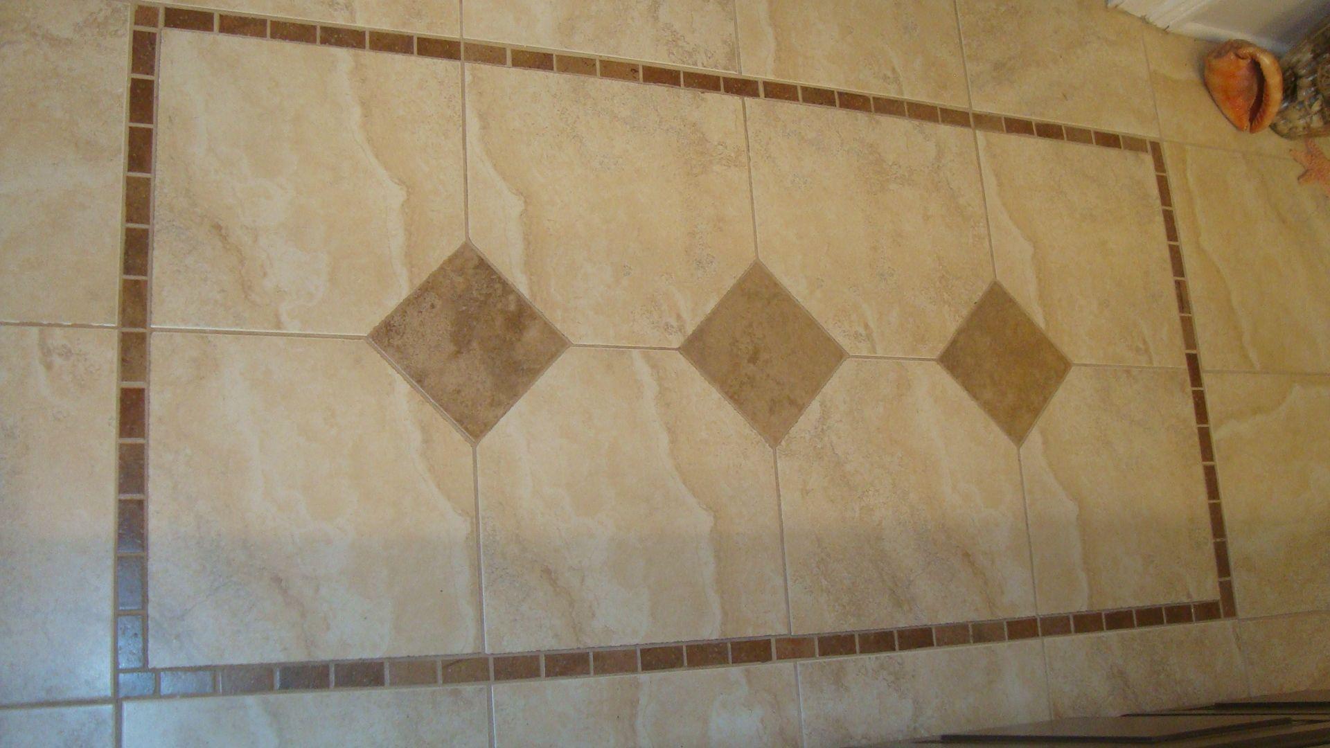 Pin En Kitchens And Bath