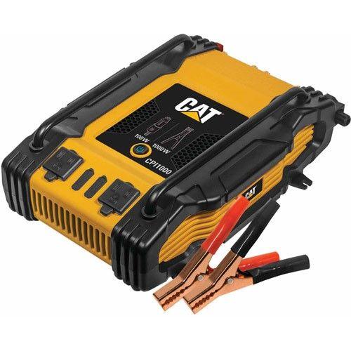 Jet Com Power Inverters Power Ac Power