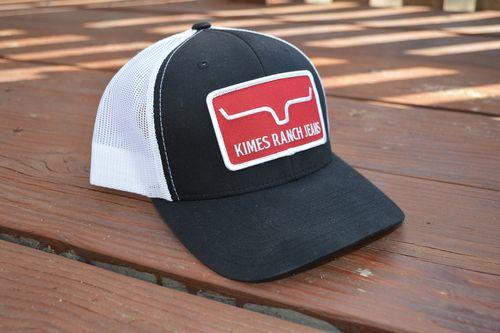 Men s Hats — Kimes Ranch  97afe1b2381