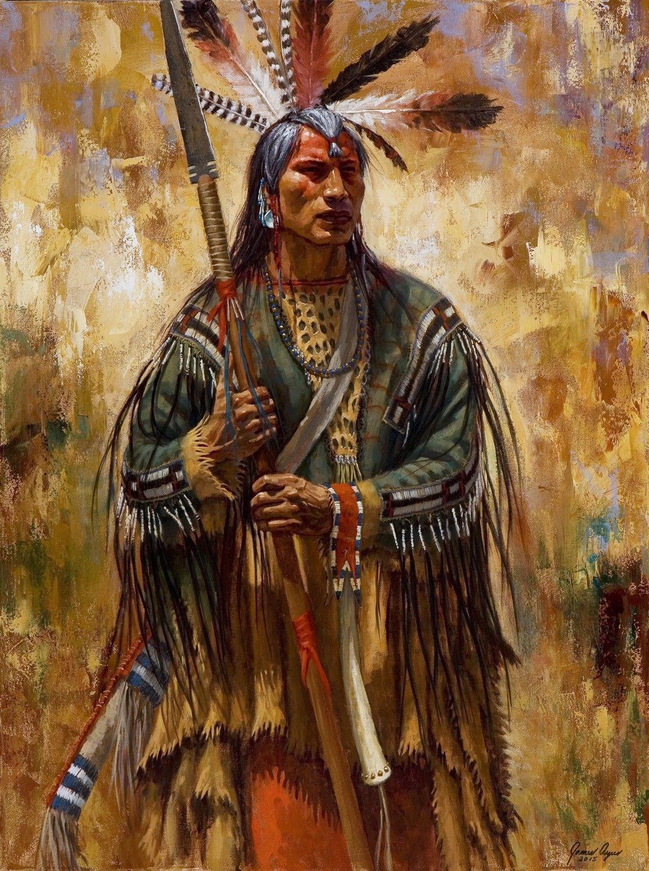 native american inspi faq - 600×805