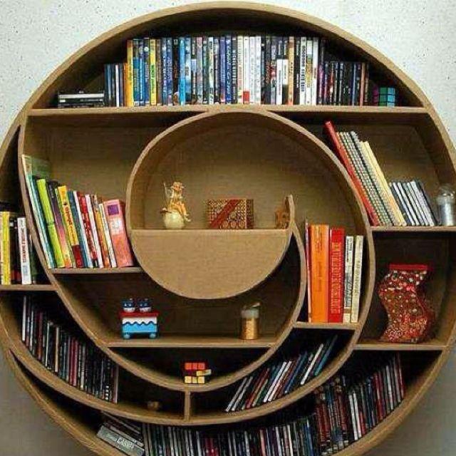 Bookshelf From Nordiska Kompaniet In Stockholm Living Pinterest Cool Bookshelves And