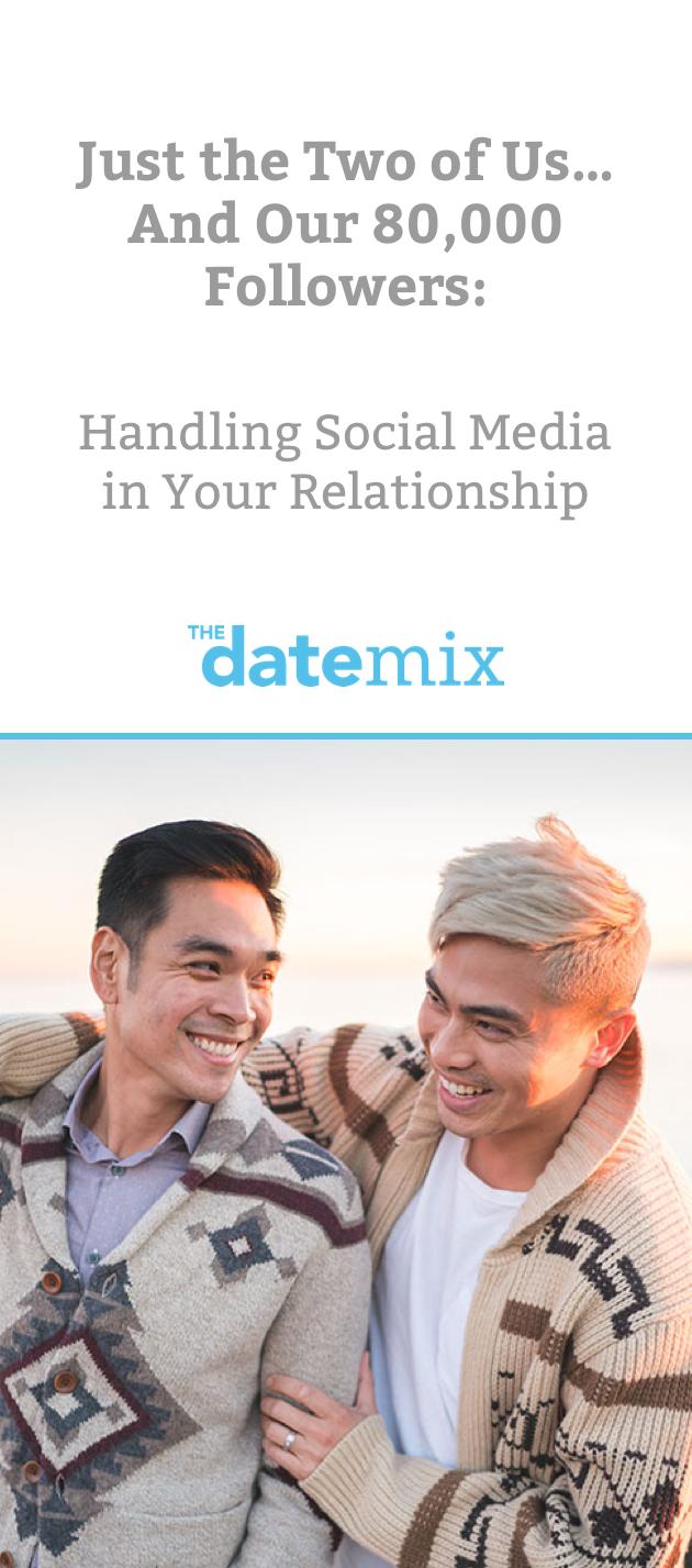 dating advice app