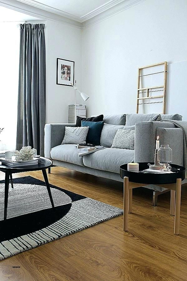 45++ Ikea living room ideas 2019 ideas in 2021