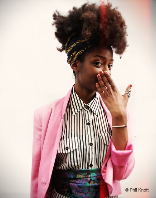black girl swag | ... black is beautiful # black girls rock ...