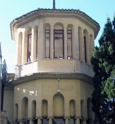 Escuela Infantil Jesuset del Miracle http://www.construccionescanto.com/escuela-infantil-jesuset-del-miracle/