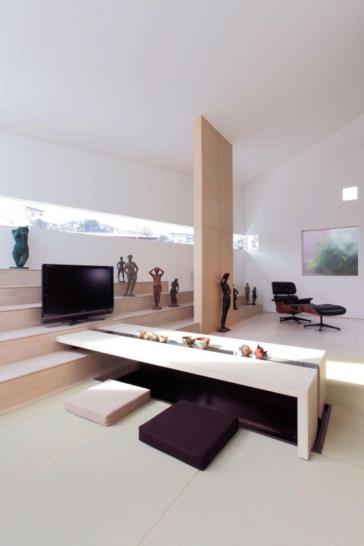 Pin von Deco&fashion Xana auf decoração & casas de sonho | Pinterest