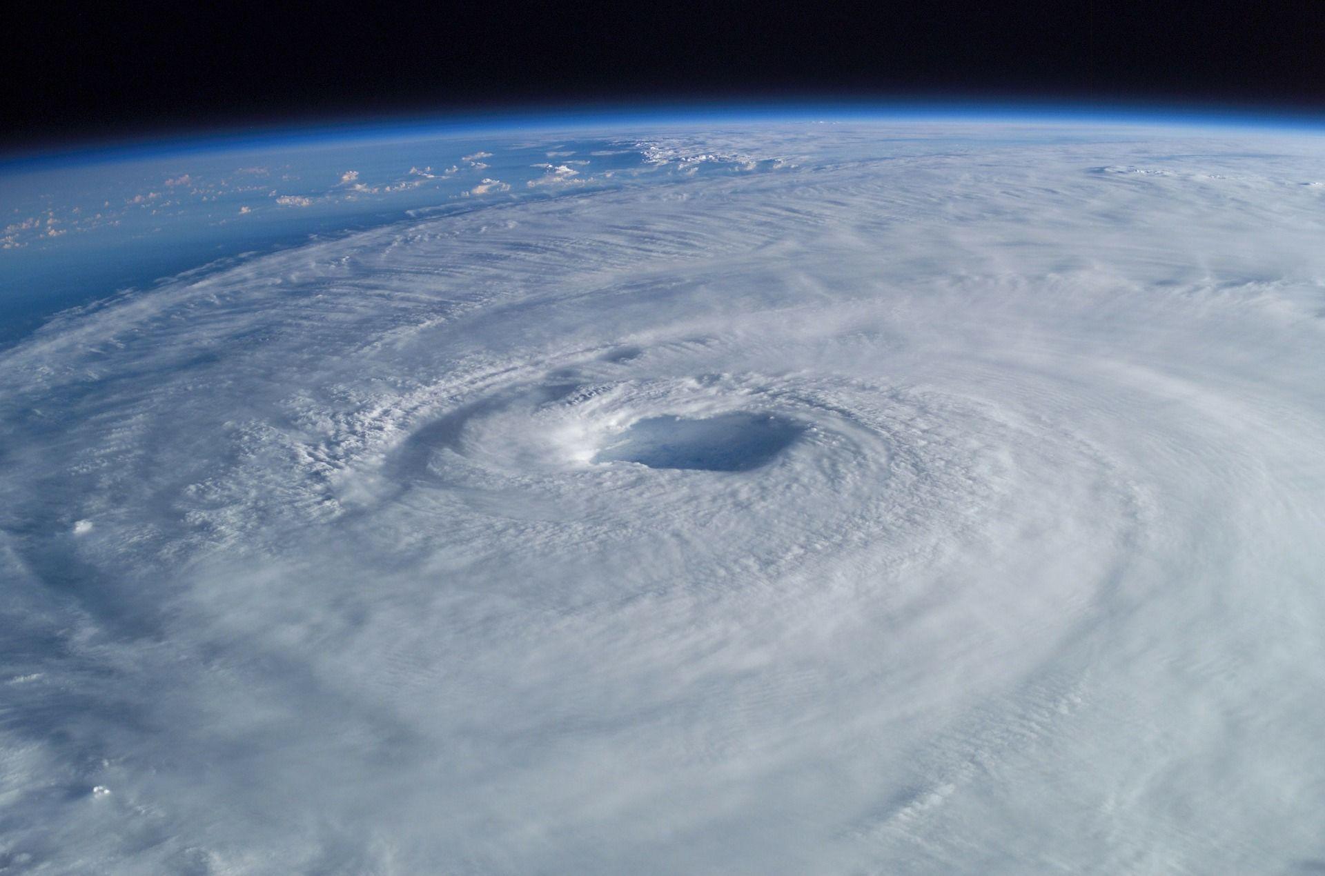 Retired Atlantic Hurricane Names Atlantic Hurricane Hurricane Images Hurricane Season