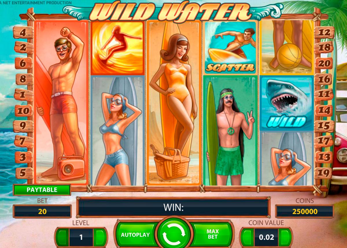 Играть бесплатное игры казино