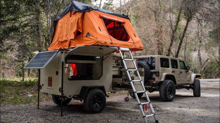 camping anh nger f r leidenschaftliche reiser und. Black Bedroom Furniture Sets. Home Design Ideas