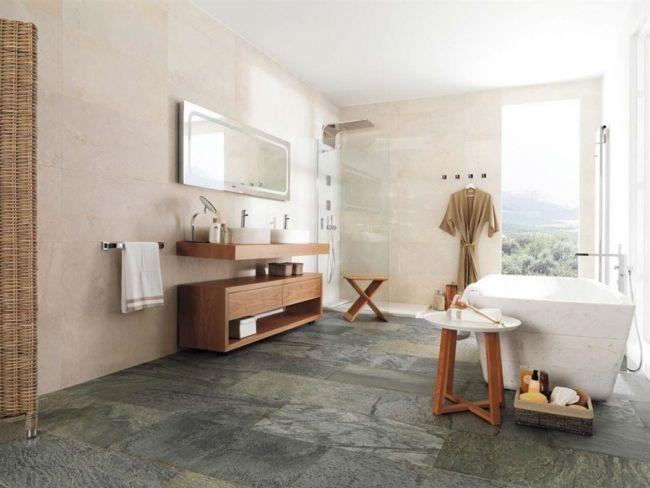 Nos idées pour une salle de bain qui voyage Mice