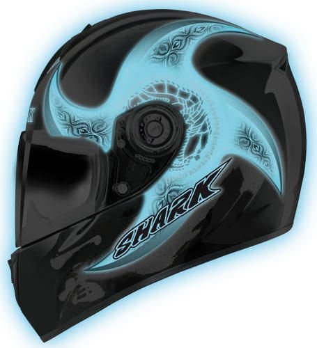 7273b913 Shark RSI Shinto Lumi Helmet Motorcycle Equipment, Bike Helmets, Cool Gear,  Body Armor
