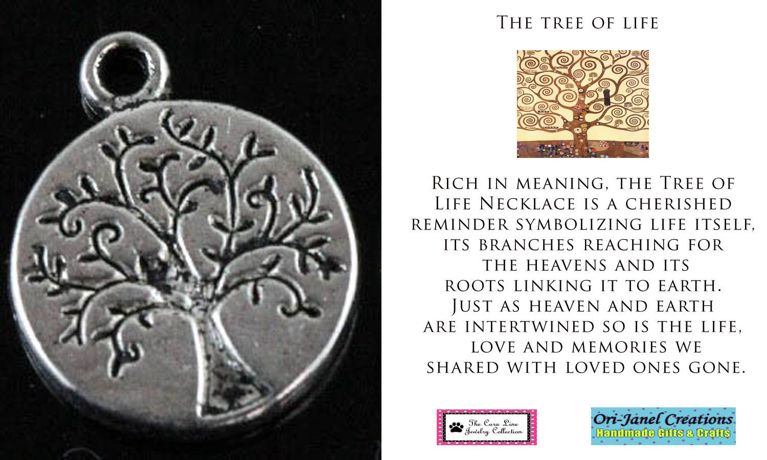 Charms With Meaning Charms With Meaning new picture