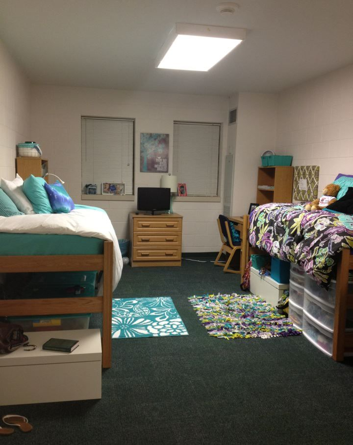 Campus Room Entertainment Room Design Dorm Room Stuffed Avocado Healthy
