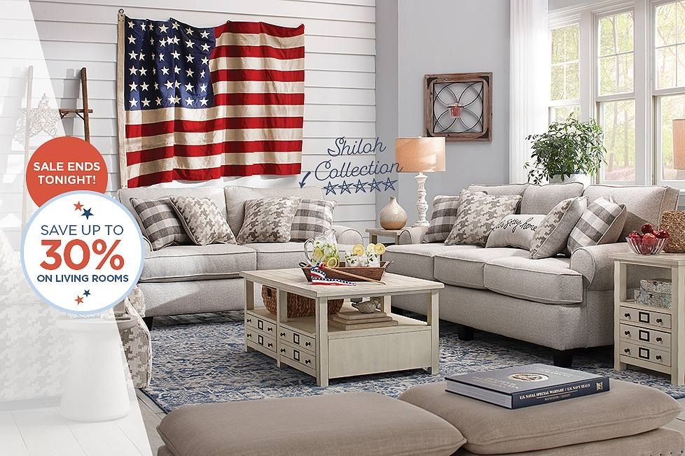 Raymour & Flanigan Your Home for Furniture, Mattresses