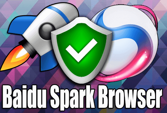 baidu spark browser latest version free download for pc