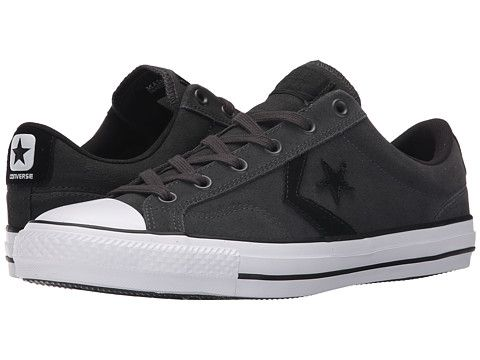 10f9e217c418 CONVERSE Star Player Pro.  converse  shoes  sneakers   athletic shoes