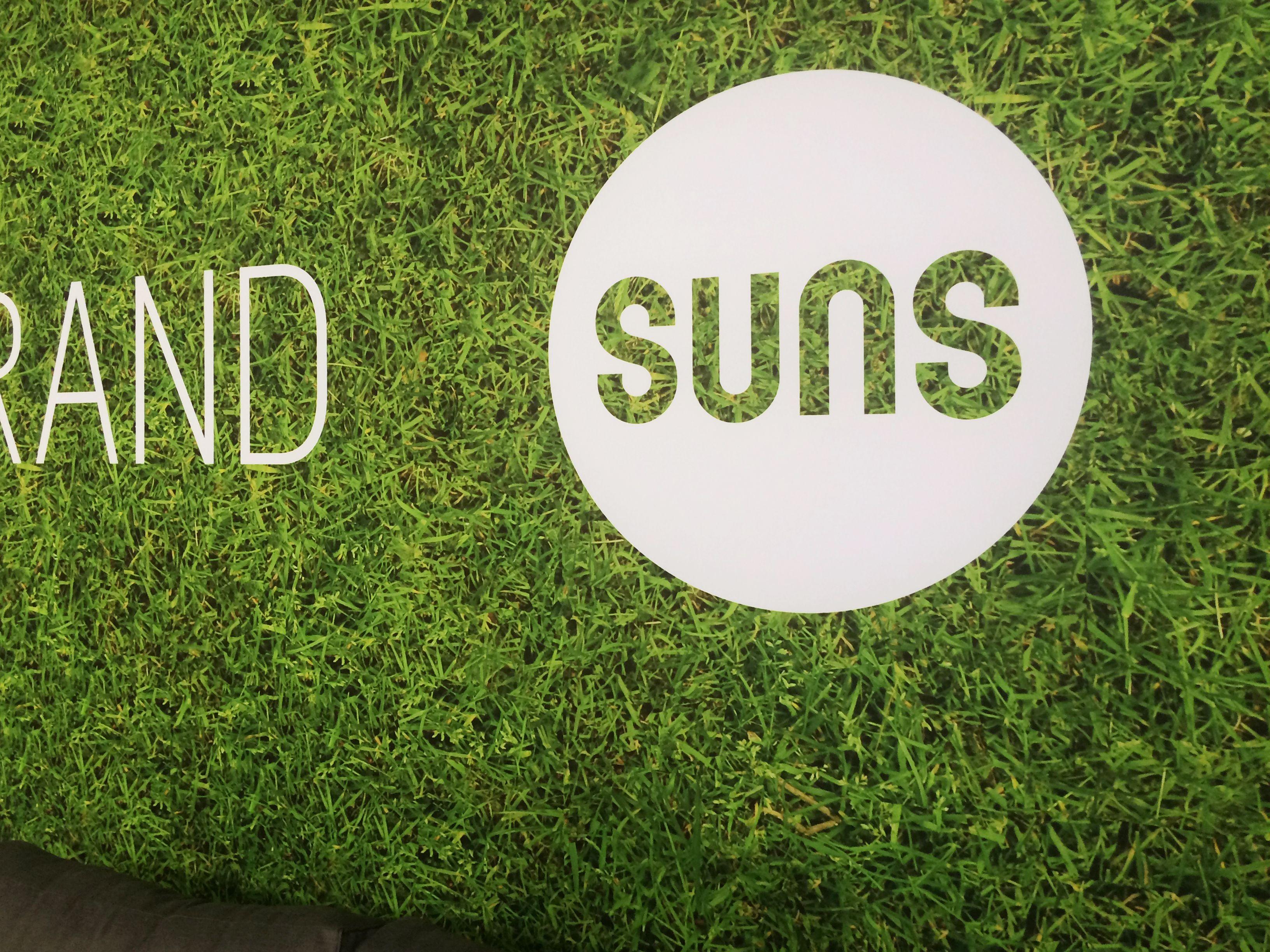 SUNS Presents: Collection 2015   B3 Tuinmeubelenbeurs   Garden Trade Fair  In Houten 16 17 June 2014   SUNS   GARDEN TRADE FAIR   Pinterest    Presents, Sun ...