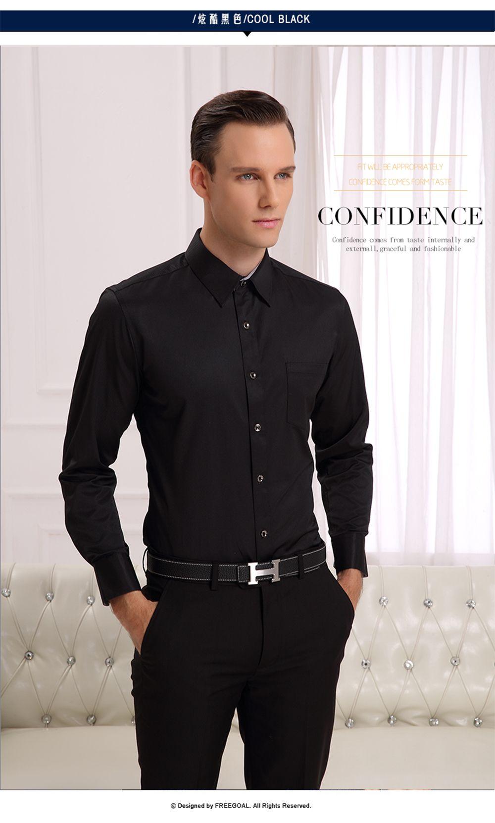 Buy Clothing men European picture trends