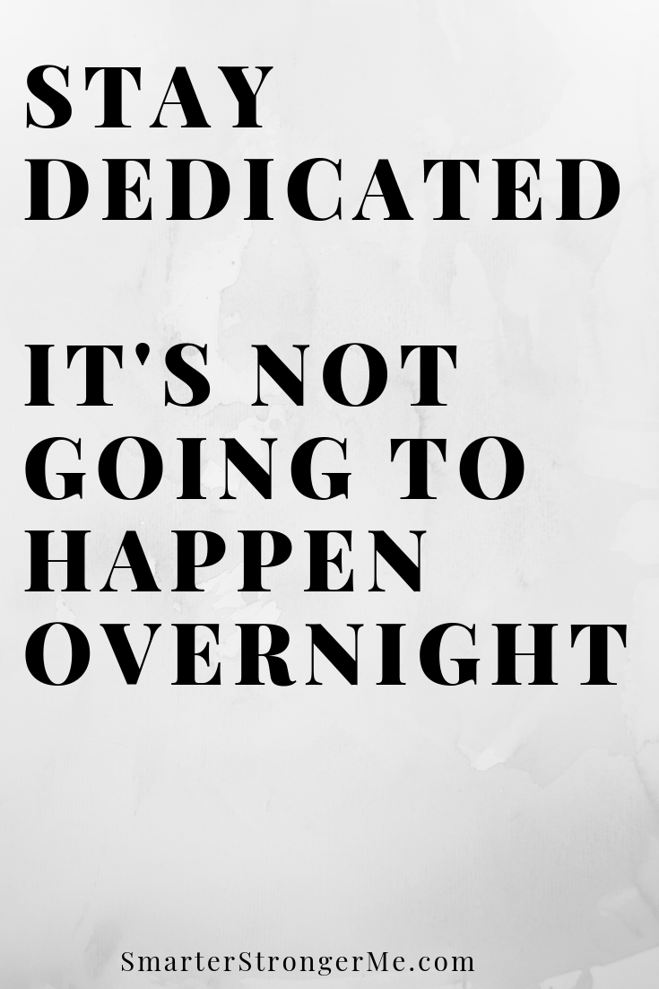 Health quote motivational