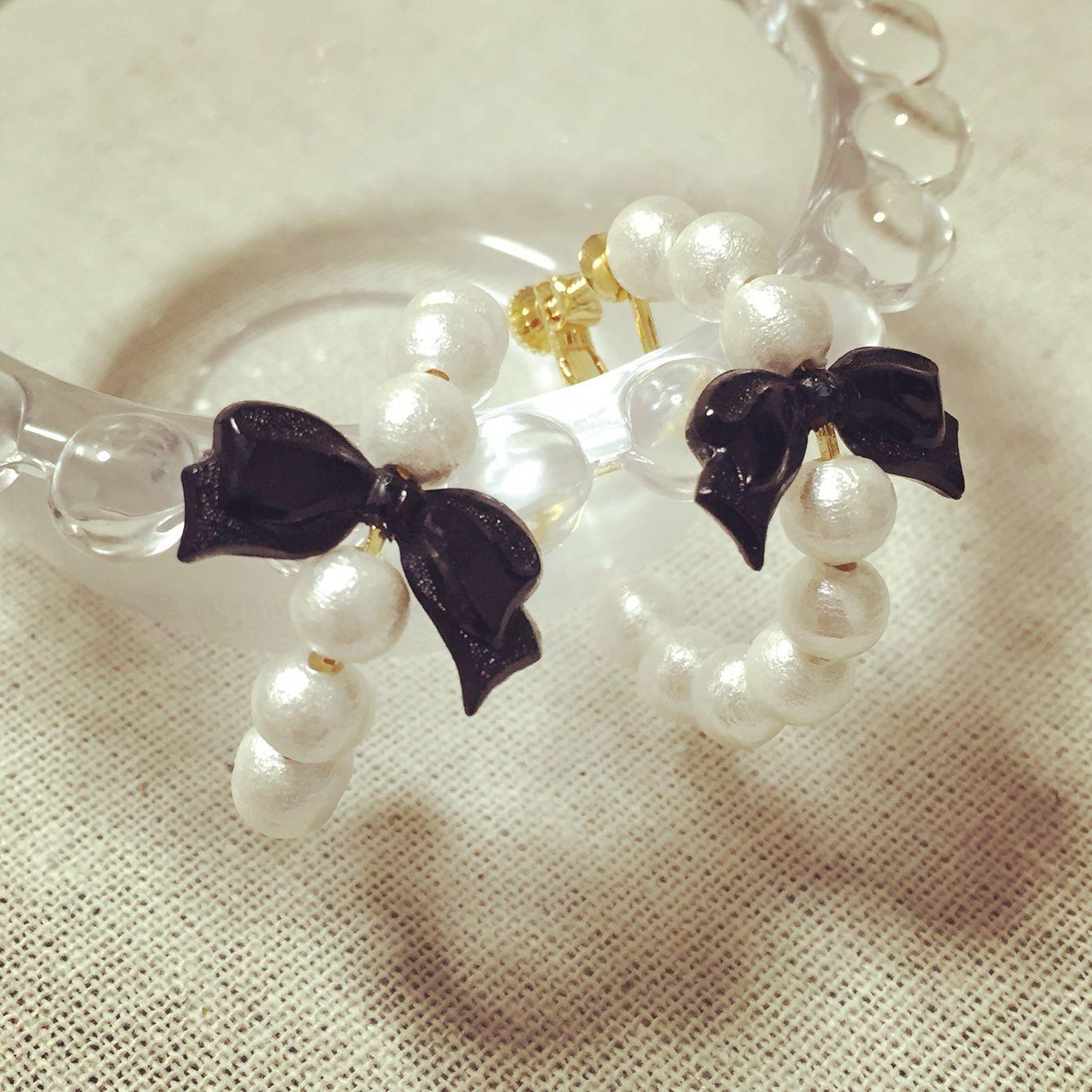 #cotton pearl