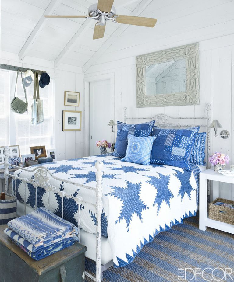 HOUSE TOUR: Two Breathtaking Homes With Only One Thing In ...