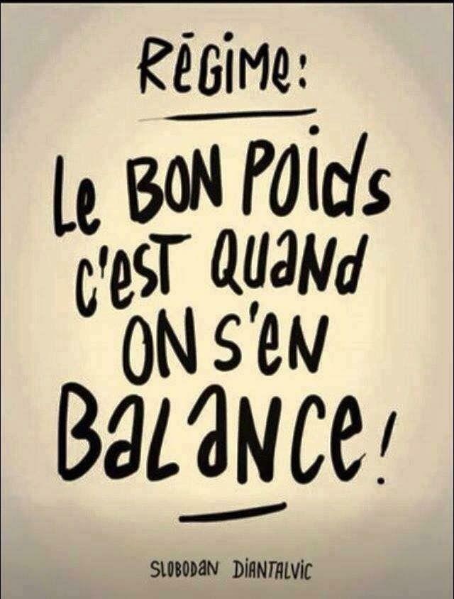 :-)  Via Jimmy Sévigny