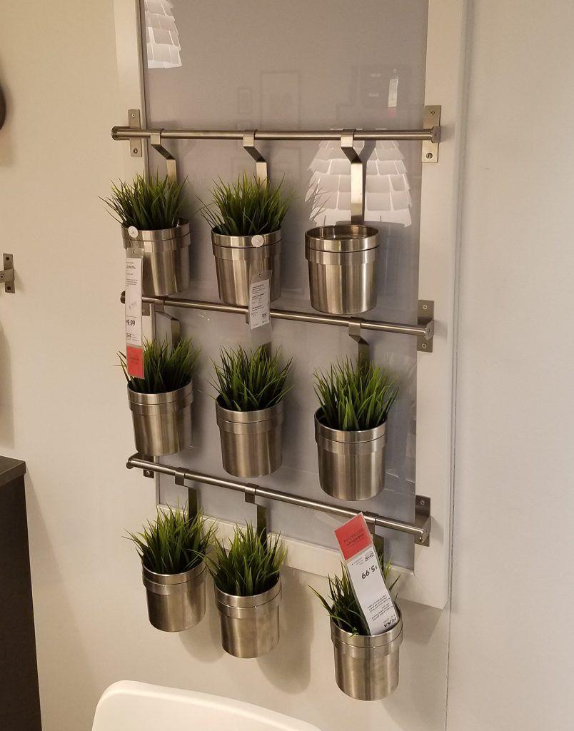 Ordering ikea kitchen cabinets kitchen remodel pinterest