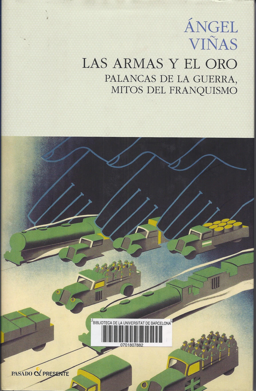 http://cataleg.ub.edu/record=b2150299~S1*cat #Guerracivil