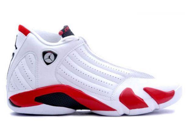 100 Meilleurs Jordans Air De Tous Les Temps