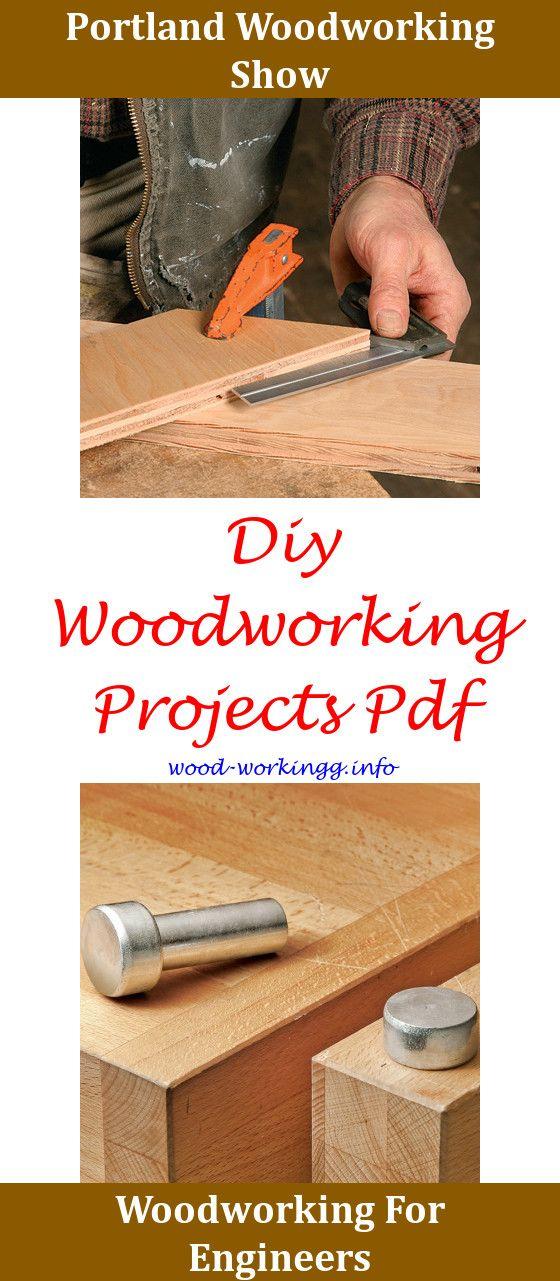 Breakfast Nook Woodworking Plans Woodworking business