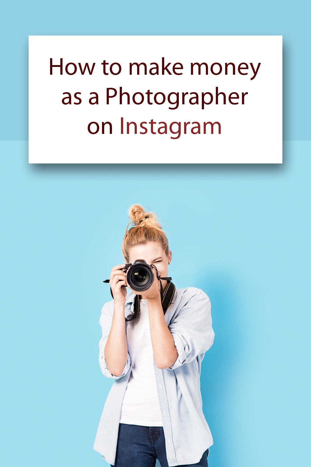 Career In Photography Where And How To Start Photography Career Selling Photos Online How To Start Photography Selling Photos