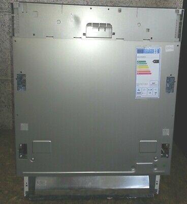 eBay Sponsored Einbau Spülmaschine 60cm Vollintegriert
