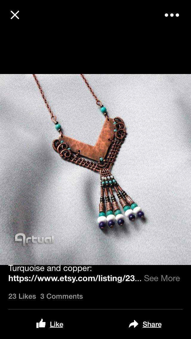 Pin by diane perez on jewelry ideas | Pinterest | Jewelry ideas