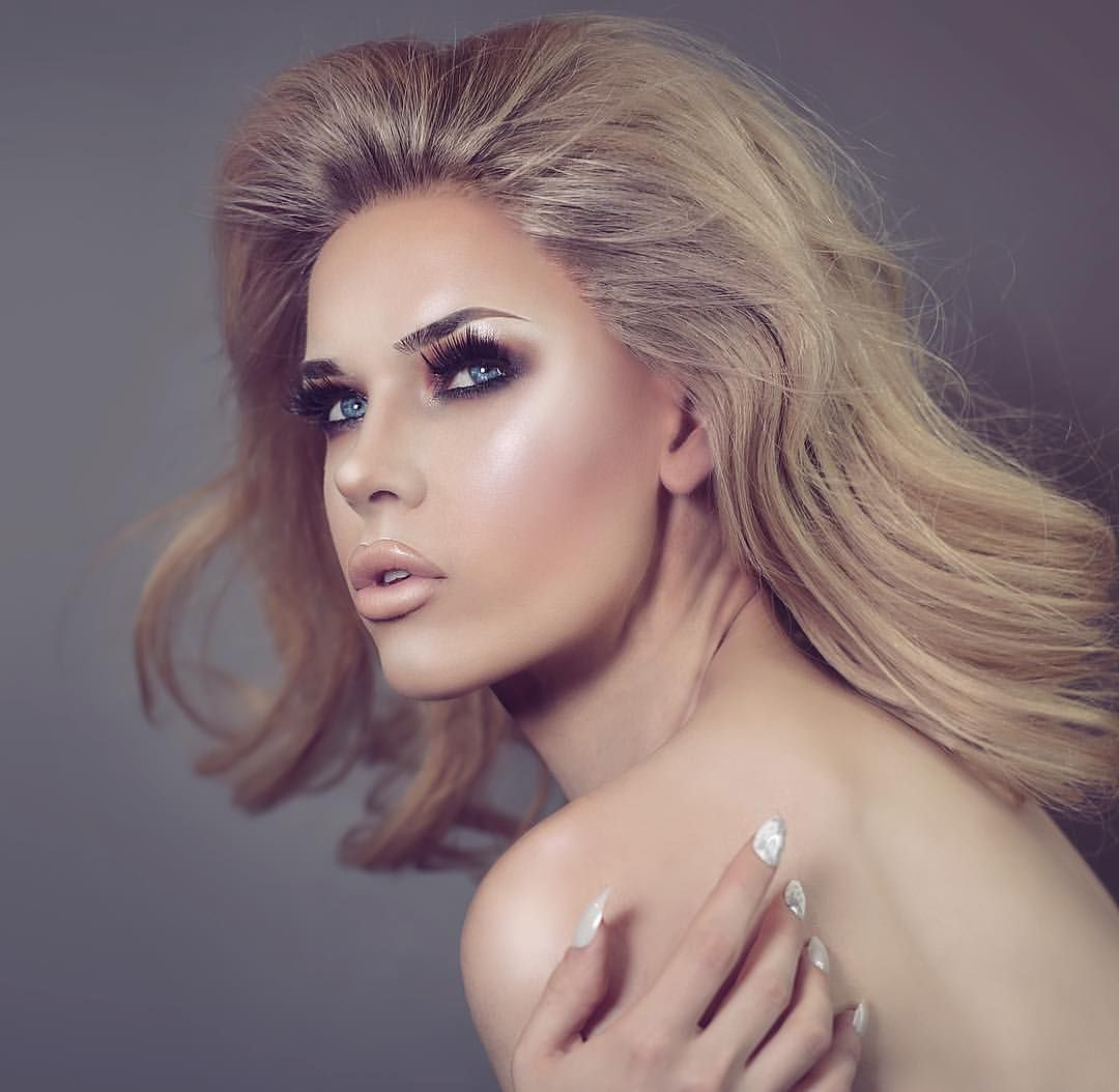 75 best Courtney Act images on Pinterest | Courtney act