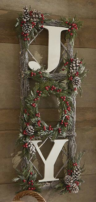 Pin by deneice mc on holiday decor ideas pinterest wreaths pine cone christmas decorations pineconeswhite christmas wreathschristmas wresthspinecone christmas craftsdiy christmas wall decorcountry solutioingenieria Images