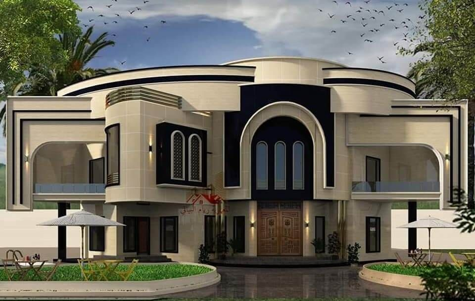 Top 60 Modern House Design Ideas For 2020 Engineering Discoveries Modern House Design Modern Architecture Building Cool House Designs