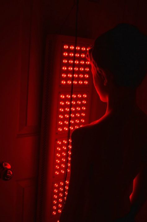 Red Light Therapy Benefits Devices A Healthy Lifestyle Choice Family Focus Blog Red Light Therapy Red Light Therapy Benefits Light Therapy