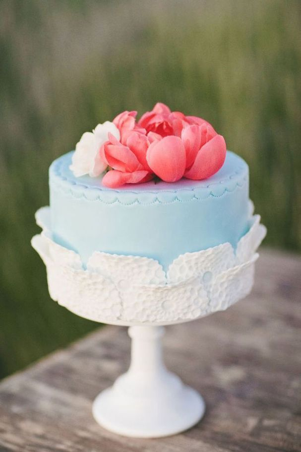 Les 50 Plus Beaux Wedding Cakes De Pinterest Food Porn Cake