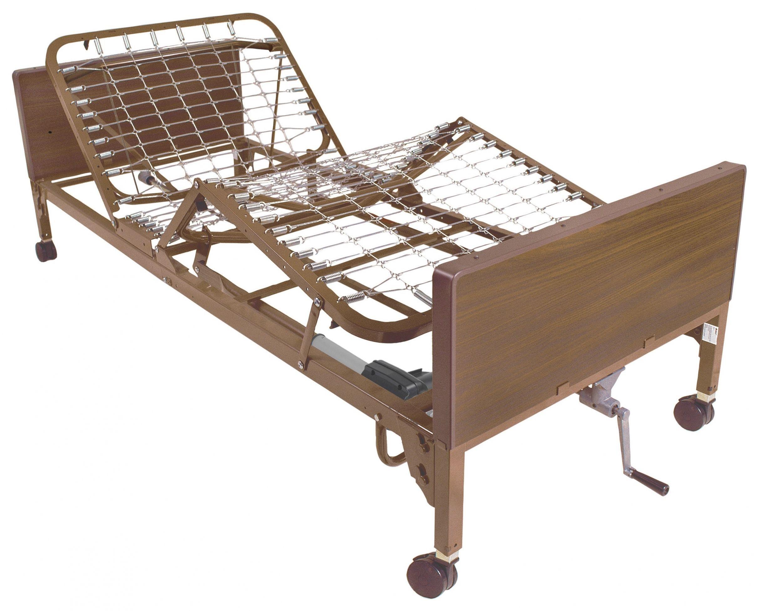Mattressdimensions Mattress Bed Mattress Bed Rails Bed