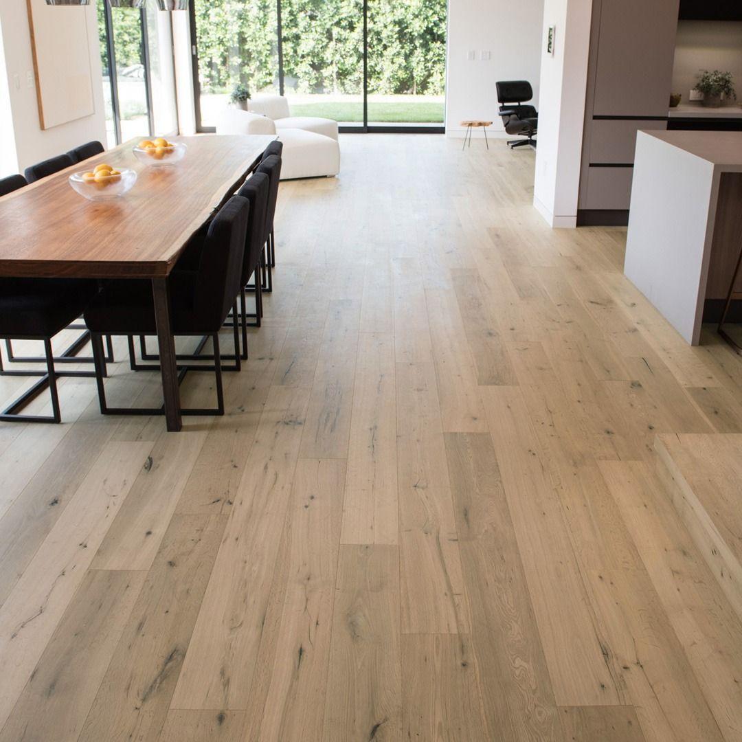 Beautiful Hardwood Photos Including Staircase Flooring Best Wood Flooring European White Oak Floors