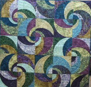 http://indesignartandcraft.com/wp-content/uploads/2012/09/batik ... : quilt patterns for batiks - Adamdwight.com