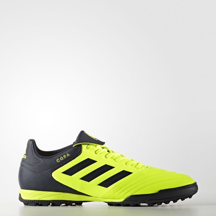 adidas copa tango territorio scarpe mens scarpini da calcio pinterest