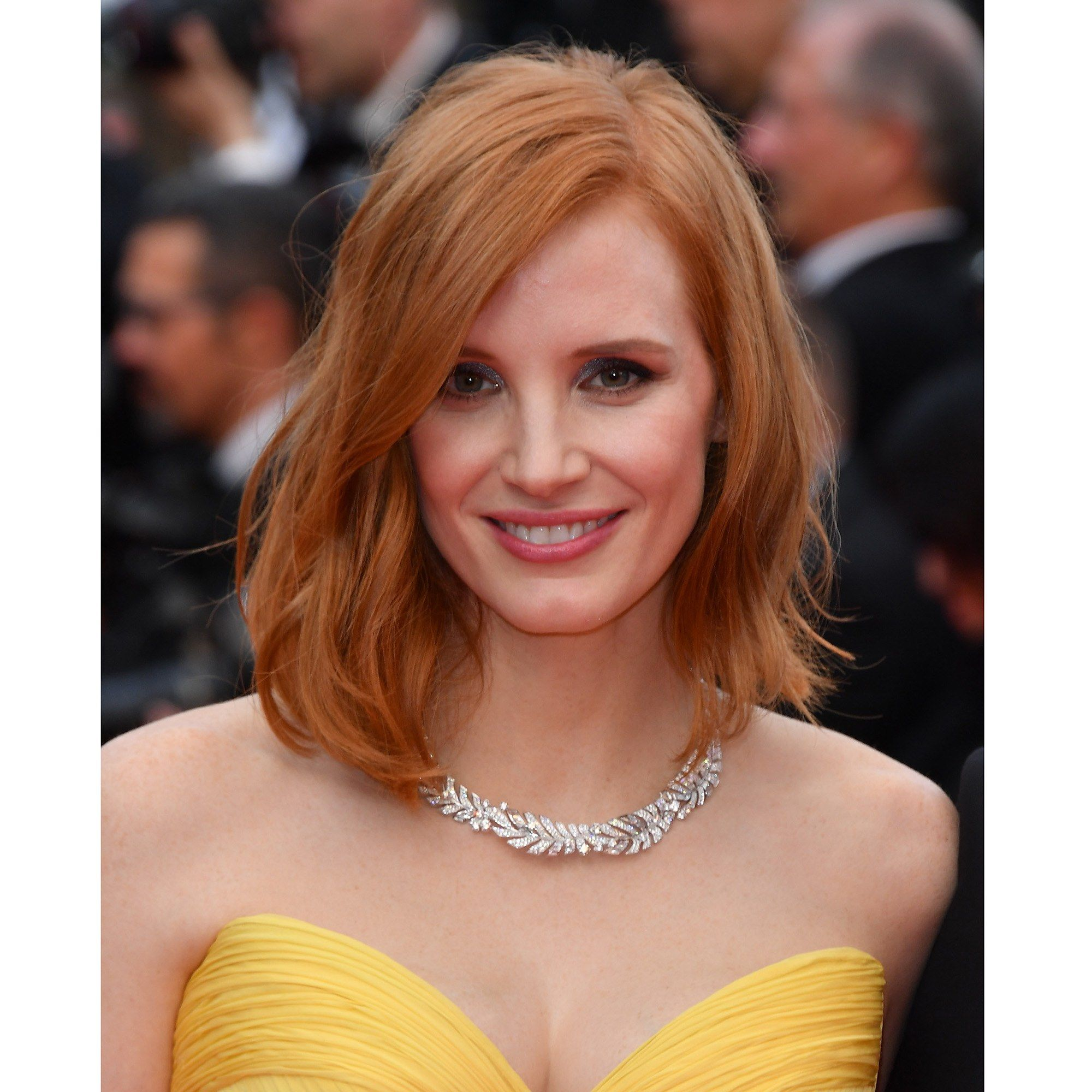 The 16 Most Beautiful Hair Color Ideas For Redheads Pinterest