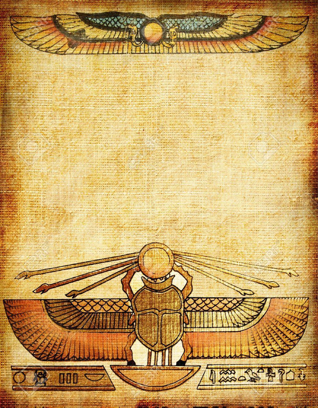 поздравления в египетском стиле лодки пвх