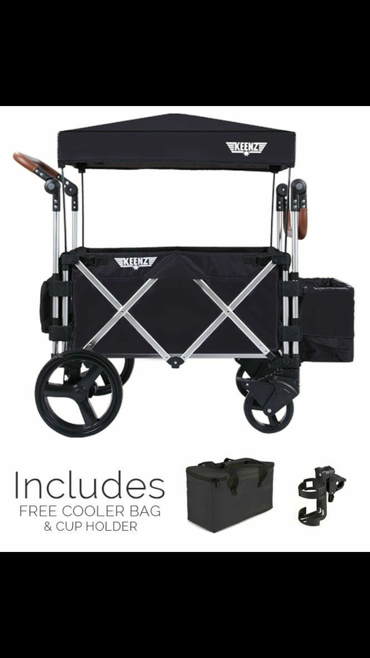 Pin by Megan Rian on Just pretty awesome Baby strollers