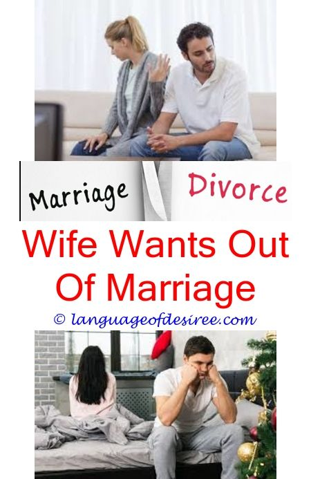 ... 7. epinephrine marriage therapist san antonio ...