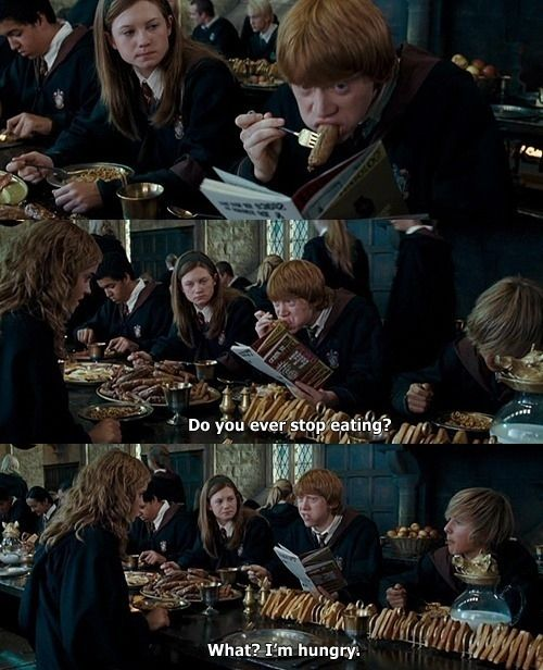 Once Upon A Time He Was An Extra In Harry Potter Harry Potter Love Harry Potter Obsession Emma Watson