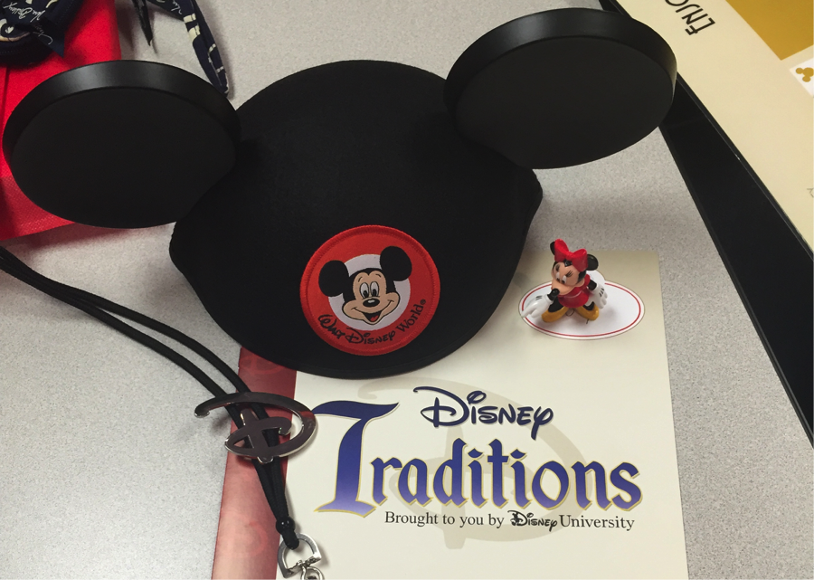 From Traditions To Earning My Ears: My Journey In Becoming A Disney